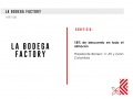 LA-BODEGA-FACTORY