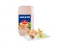 jamon-pollo