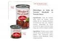 enlatados-albondigas-en-salsa-de-tomate