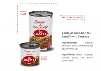 enlatados-lentejas-con-chorizo