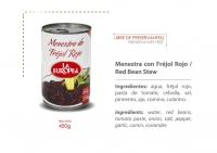 enlatados-menestra-frejol-rojo