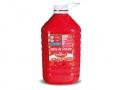 salsa-de-tomate-4000g